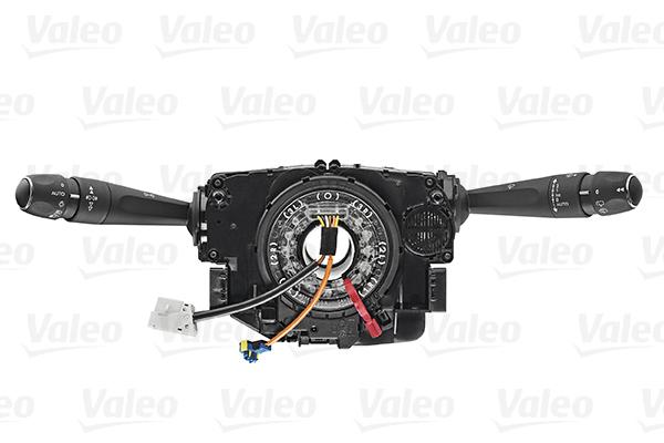Commutateur de colonne de direction VALEO 251716 (X1)