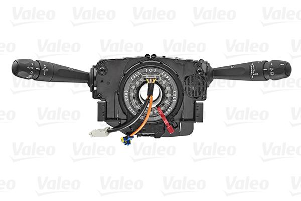 Commutateur de colonne de direction VALEO 251718 (X1)
