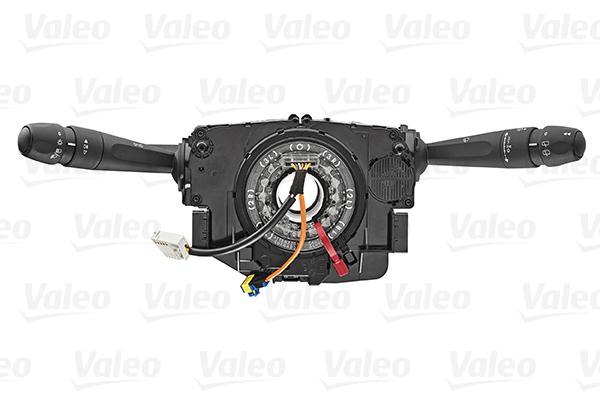 Commutateur de colonne de direction VALEO 251719 (X1)