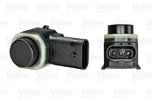Capteur de proximite VALEO 890000 (X1)