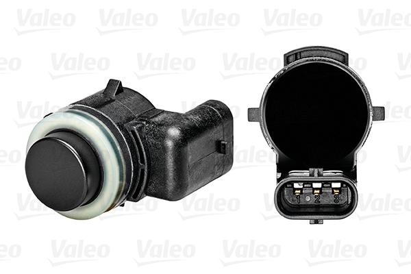 Capteur de proximite VALEO 890007 (X1)