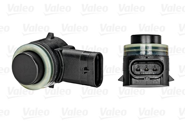Capteur de proximite VALEO 890019 (X1)