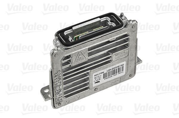 Ballast xenon VALEO 047651 (X1)