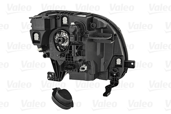 Optiques et phares VALEO 045479 (X1)