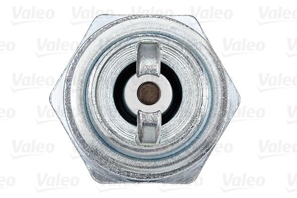 Bougie d'allumage VALEO 246859 (X1)