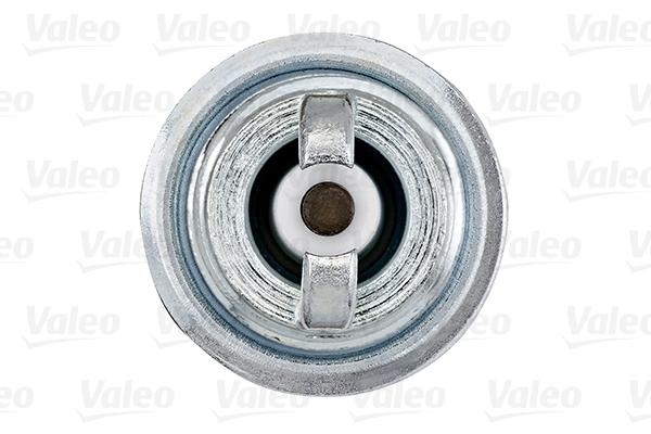 Bougie d'allumage VALEO 246869 (X1)
