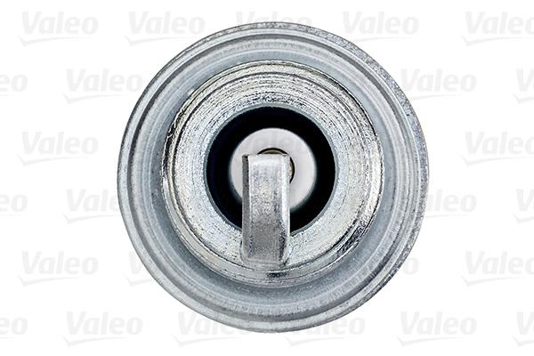 Bougie d'allumage VALEO 246880 (X1)