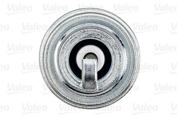 Bougie d'allumage VALEO 246898 (X1)