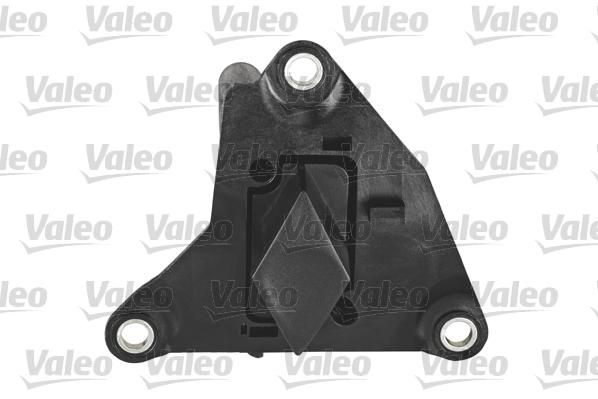 Barillet de porte VALEO 256988 (X1)