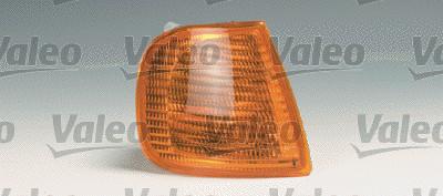 Clignotant VALEO 085850 (X1)