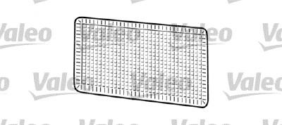 Feu clignotant repetiteur VALEO 085398 (X1)