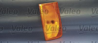 Clignotant VALEO 086745 (X1)
