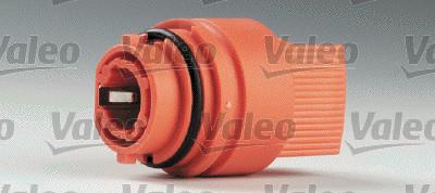 Clignotant VALEO 086746 (X1)