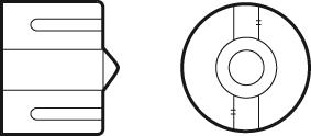 Visibilite VALEO 032211 (X1)