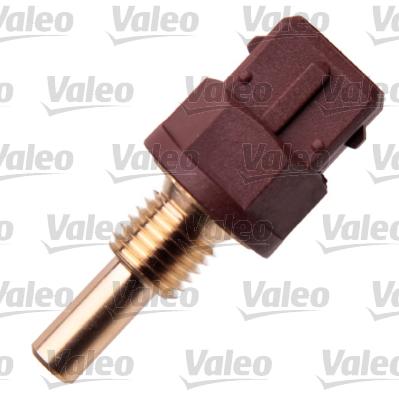 Refroidissement VALEO 700077 (X1)