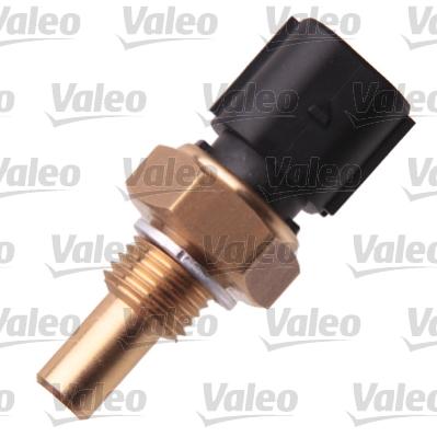 Refroidissement VALEO 700080 (X1)