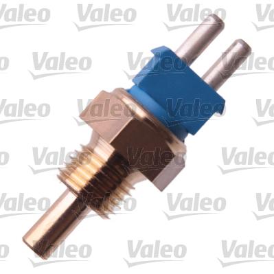 Refroidissement VALEO 700102 (X1)