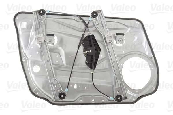 Mecanisme de leve vitre VALEO 851611 (X1)