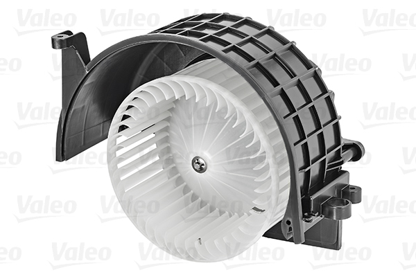 Chauffage et climatisation VALEO 698576 (X1)