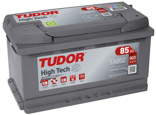 Batterie TUDOR TA852 (X1)