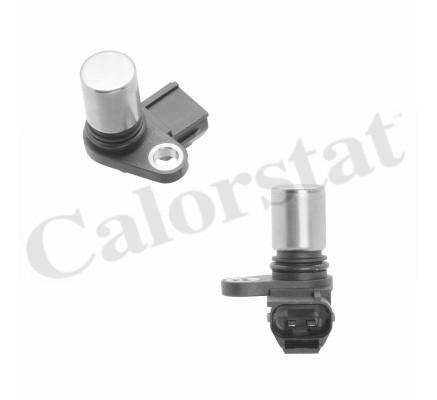 Capteur d'angle CALORSTAT BY VERNET CS0062 (X1)