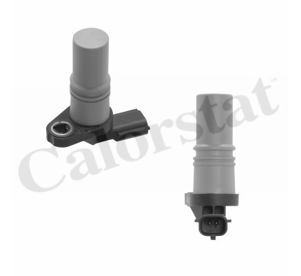 Capteur d'angle CALORSTAT BY VERNET CS0064 (X1)