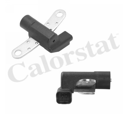 Capteur d'angle CALORSTAT BY VERNET CS0114 (X1)