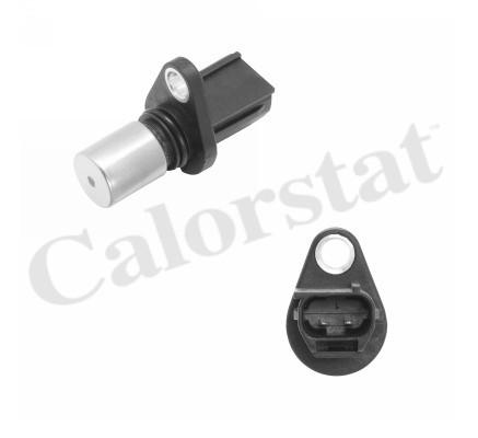 Capteur d'angle CALORSTAT BY VERNET CS0143 (X1)