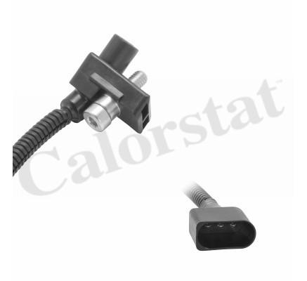 Capteur d'angle CALORSTAT by Vernet CS0191 (X1)