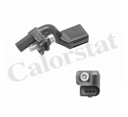 Capteur d'angle CALORSTAT by Vernet CS0264 (X1)