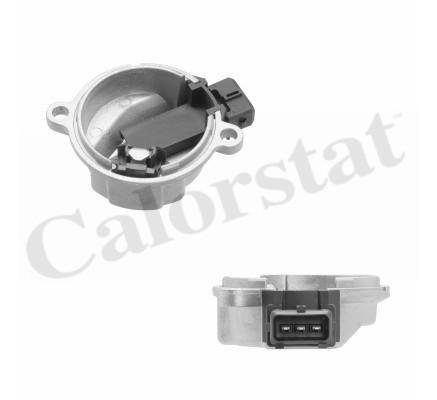 Capteur d'angle CALORSTAT by Vernet CS0273 (X1)