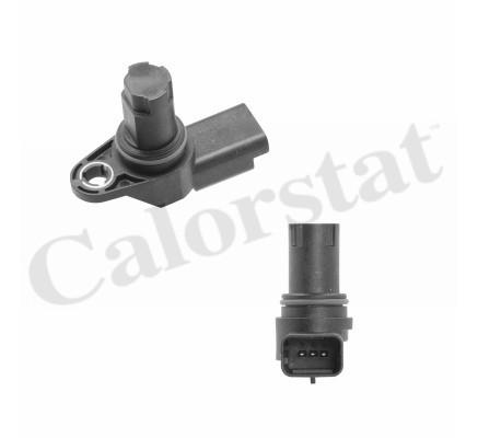 Capteur d'angle CALORSTAT by Vernet CS0281 (X1)