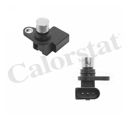 Capteur d'angle CALORSTAT by Vernet CS0298 (X1)