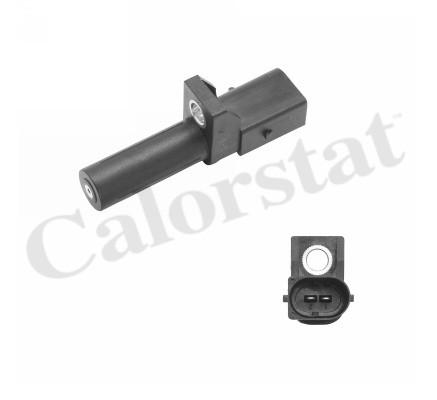Capteur d'angle CALORSTAT by Vernet CS0301 (X1)