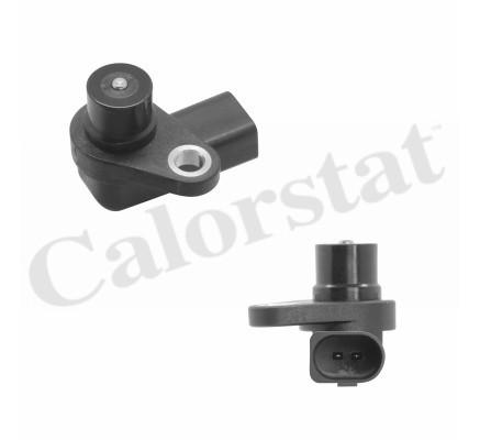 Capteur d'angle CALORSTAT BY VERNET CS0305 (X1)