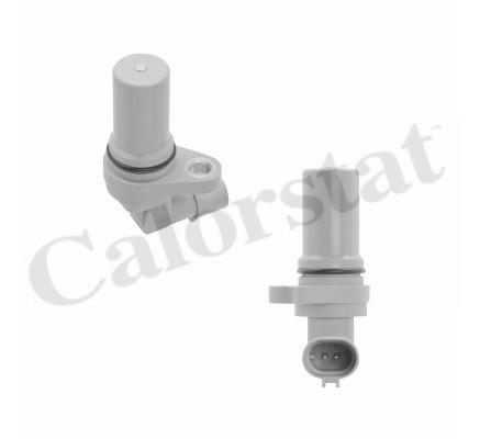 Capteur d'angle CALORSTAT BY VERNET CS0312 (X1)