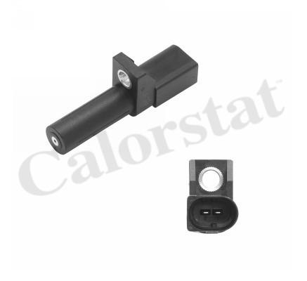 Capteur d'angle CALORSTAT by Vernet CS0329 (X1)