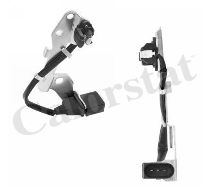 Capteur d'angle CALORSTAT by Vernet CS0334 (X1)
