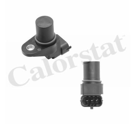 Capteur d'angle CALORSTAT by Vernet CS0366 (X1)