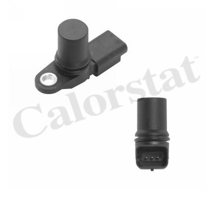 Capteur d'angle CALORSTAT by Vernet CS0377 (X1)