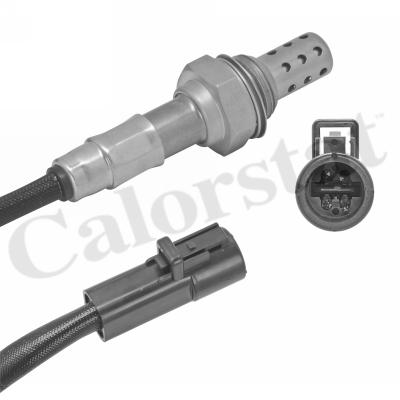 1269 new in box! Bcpr 6E ngk spark plug nickel v-rainure