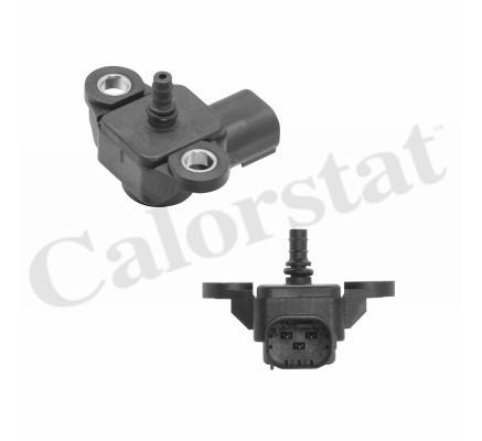 Capteur, pression du tuyau d'admission CALORSTAT by Vernet MS0068 (X1)
