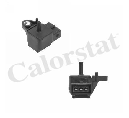 Capteur, pression du tuyau d'admission CALORSTAT by Vernet MS0085 (X1)