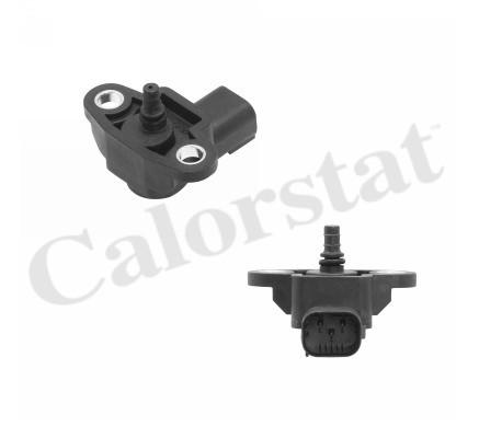 Capteur, pression du tuyau d'admission CALORSTAT by Vernet MS0113 (X1)