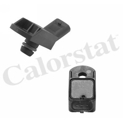 Capteur de pression barométrique CALORSTAT BY VERNET MS0129 (X1)