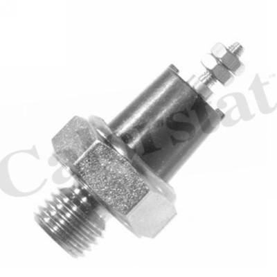 Capteur, pression d'huile CALORSTAT by Vernet OS3509 (X1)