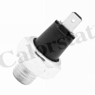 Capteur, pression d'huile CALORSTAT BY VERNET OS3522 (X1)