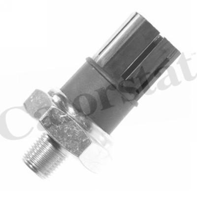 Capteur, pression d'huile CALORSTAT BY VERNET OS3549 (X1)