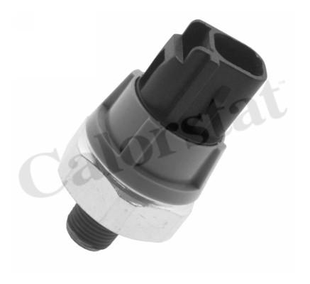 Capteur, pression d'huile CALORSTAT by Vernet OS3557 (X1)