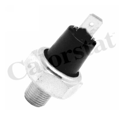 Capteur, pression d'huile CALORSTAT BY VERNET OS3577 (X1)